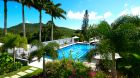 See more information about 25% Off in Pond Hill offer by Montpelier Plantation and Beach