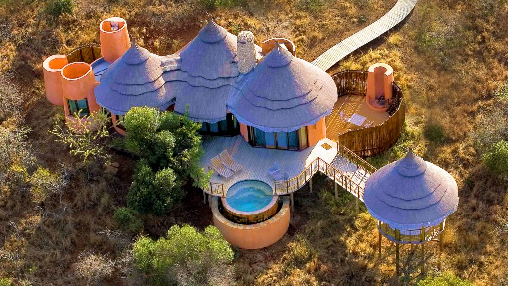 family friendly, aerial view of hotel, luxury hotel, family resorts, luxury hotels