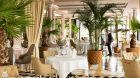 Terrasse VICTORIA JUNGFRAU Grand Hotel Spa