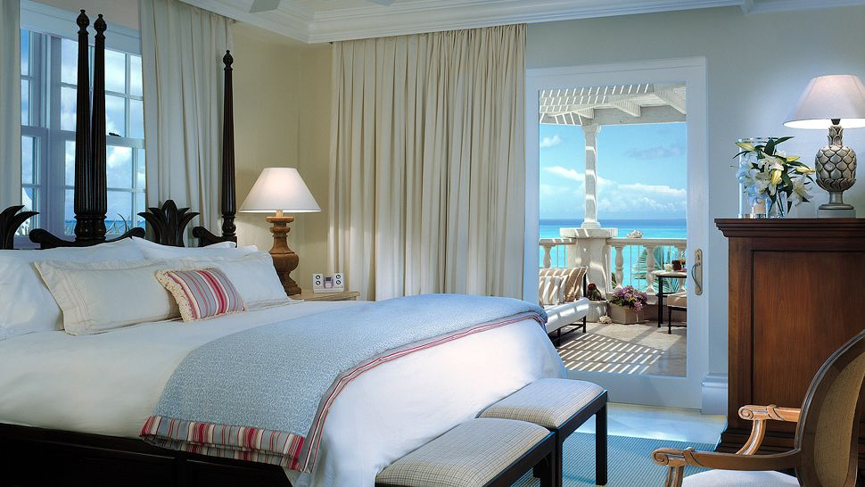 The palms turks and caicos caicos islands turks and caicos islands - Ver casas decoradas por dentro ...