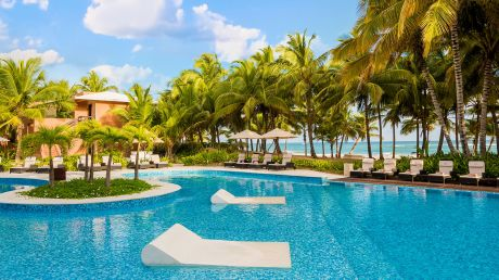Sivory Punta Cana Boutique Hotel - Punta Cana, Dominican Republic