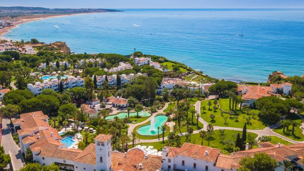 family friendly, luxury hotels, pool view, resort, italy