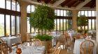 summerfields restaurant