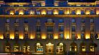 See more information about The Ritz London Ritz Exterior Piccadilly