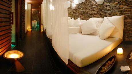 La Pleta by Rafael Hotels - Baqueira-Beret, Spain