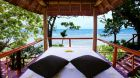 See more information about Namale Resort & Spa, Fiji