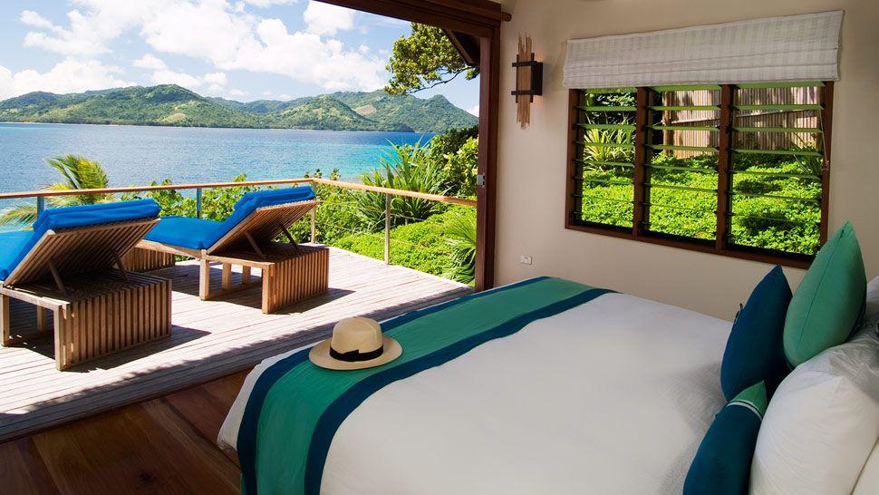 Royal Davui Island Resort Fiji Fiji Viti Levu