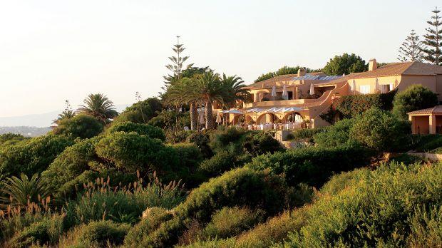 Vila Joya — Albufeira, Portugal