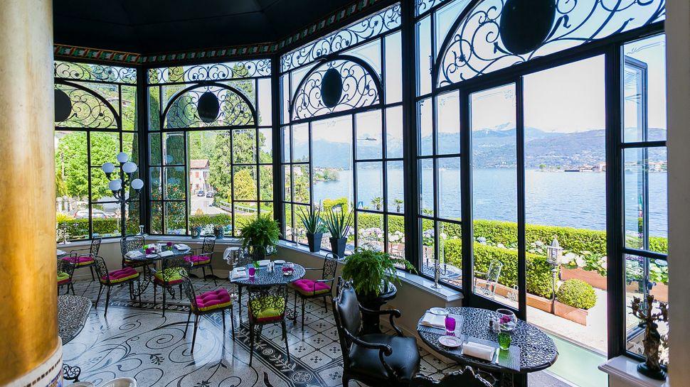 Villa E Palazzo Aminta Beauty And Spa, Lake Maggiore, Piedmont. Ritz Hotel. Hotel Del Alba. Imperial Hotel Osaka. Concordia Hotel. Dream Hill Business Deluxe Hotel Istanbul Asia. Beach Hotel Cambury. Llety Ceiro Guesthouse. Superior Hotel Post Ischgl