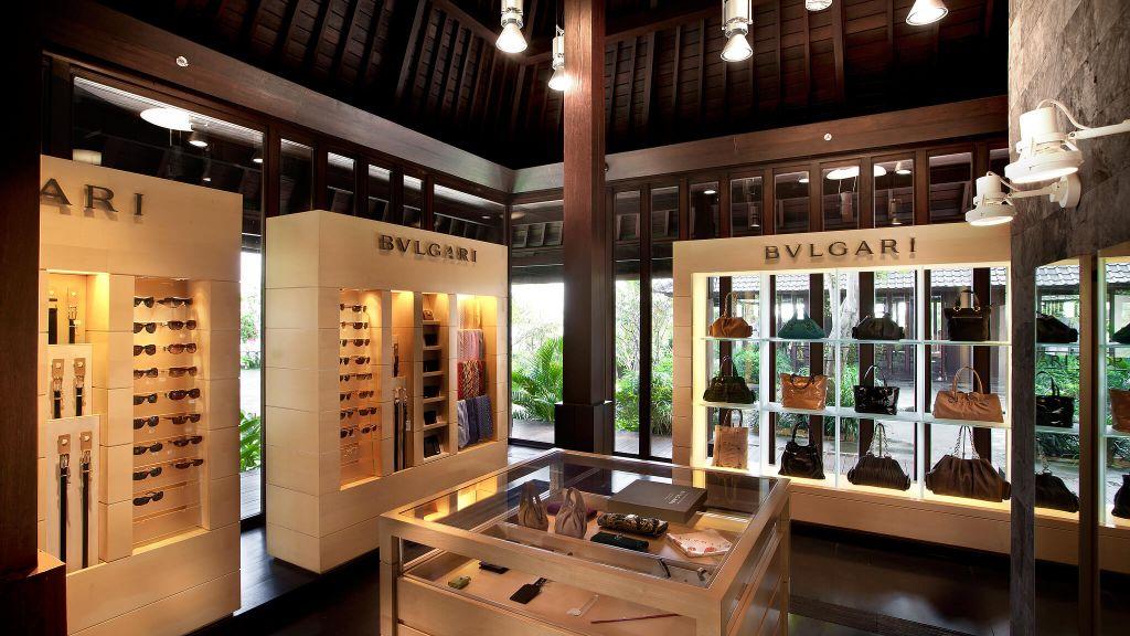 Bulgari resort bali bali indonesia for Hip hotels bali