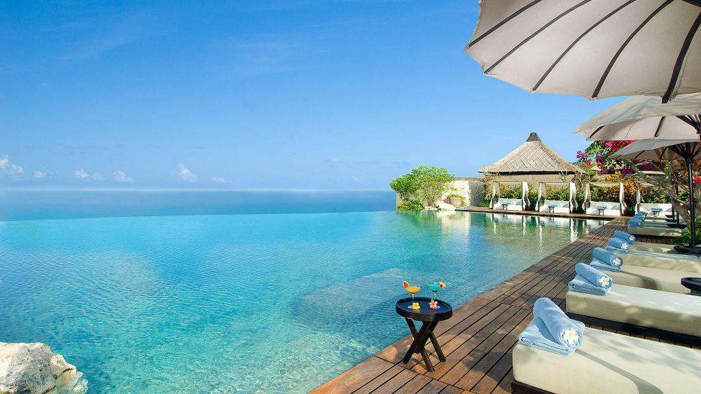 Bulgari resort bali bali indonesia for Indonesia resorts bali