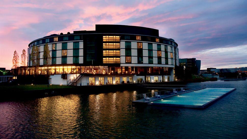 Casino Best Casino Wolfsburg