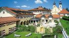 See more information about Residenz Heinz Winkler rhw outside