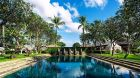 Balinese  Bath  Pool   1 copy.