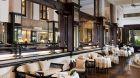 Club  Inter Continental  Lounge copy.