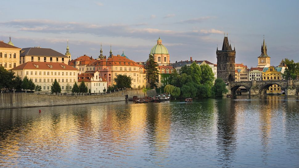 Luxury hotels in czech republic kiwi collection for Luxury hotels prague