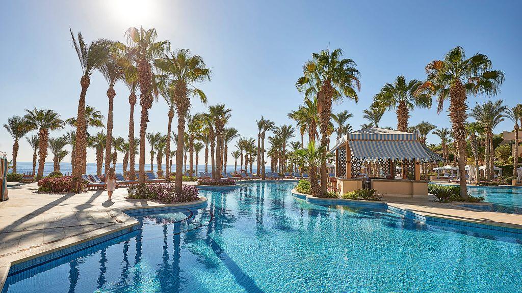 Sharm El Sheikh dating sites