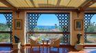 Observatory  Lounge  Four  Seasons  Sharm el  Sheikh.