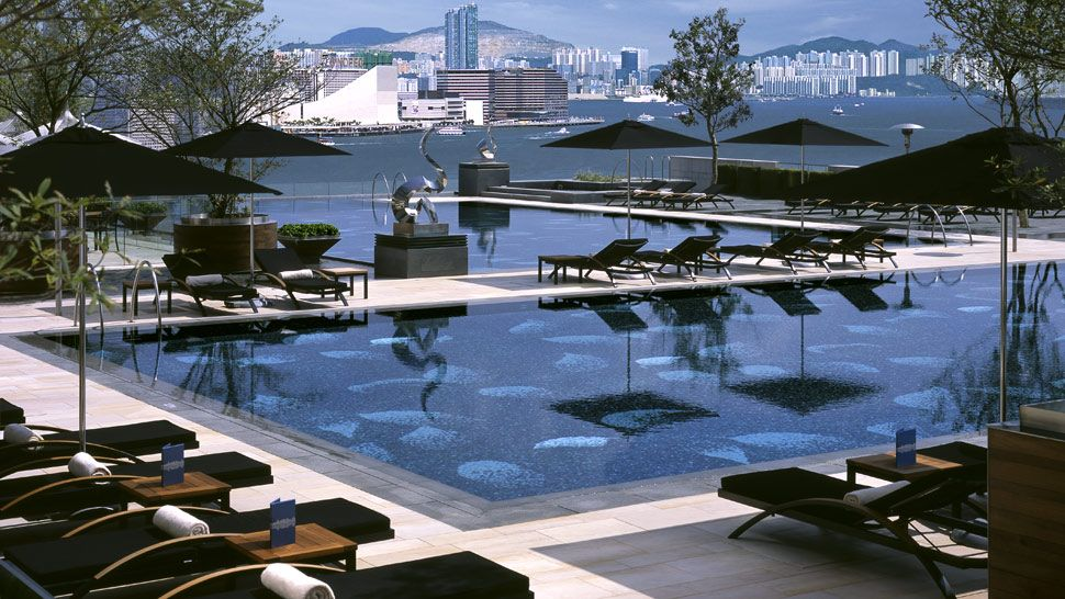 four seasons hotel hong kong hong kong s a r china