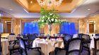 Restaurant ItalianRestaurant Il Teatro