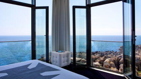 Farol Design Hotel - Cascais, Portugal
