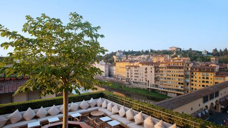 Best Hotels In Florence Italy Luxury Hotels In Florence