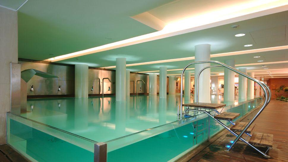 Hilton Athens Attica Greece