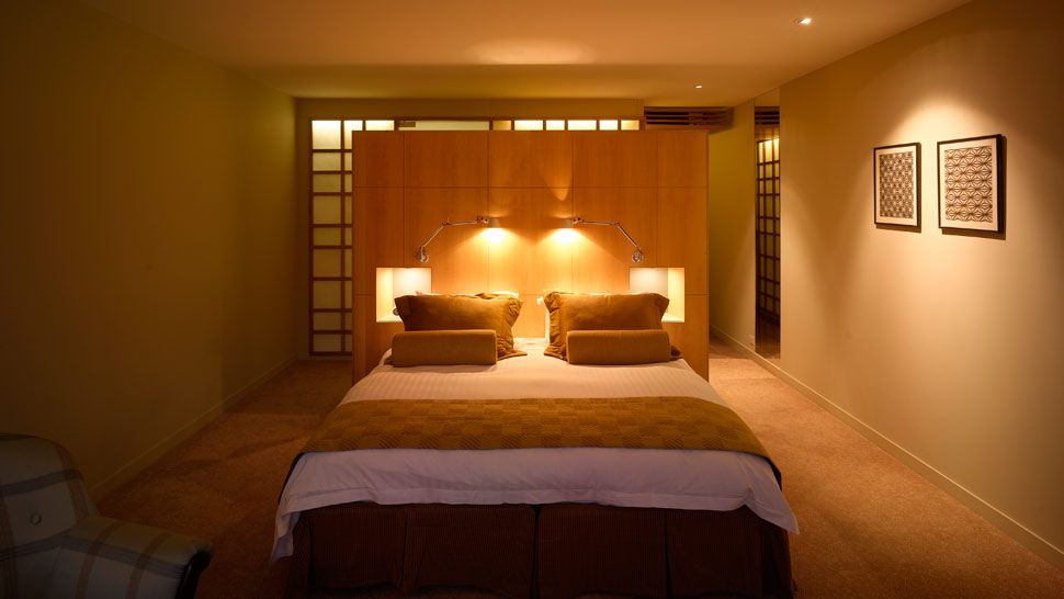 Islington Hotel — Hobart, Australia