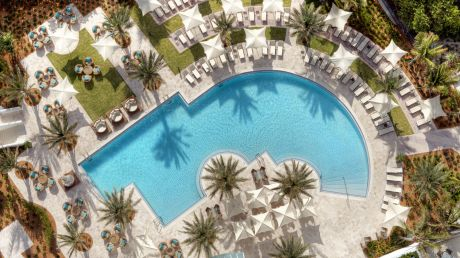 Ritz-Carlton Bal Harbour - Bal Harbour, United States