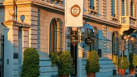 Hotel Regency Florence Florence Tuscany