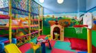 Kids Club Royal Hotel Sanremo