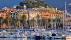 Marina Royal Hotel Sanremo