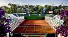 Puente  Romano  Marbella  Tennis  Booking