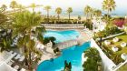 See more information about Puente Romano Beach Resort & SPA - Marbella