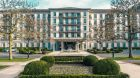 See more information about Grand Resort Bad Ragaz exterior