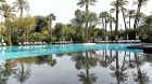 pool viuew La  Mamouni morocco.