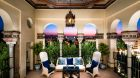 See more information about Hotel Alfonso XIII, Seville Suite Torreon