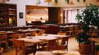 Nolita restaurant