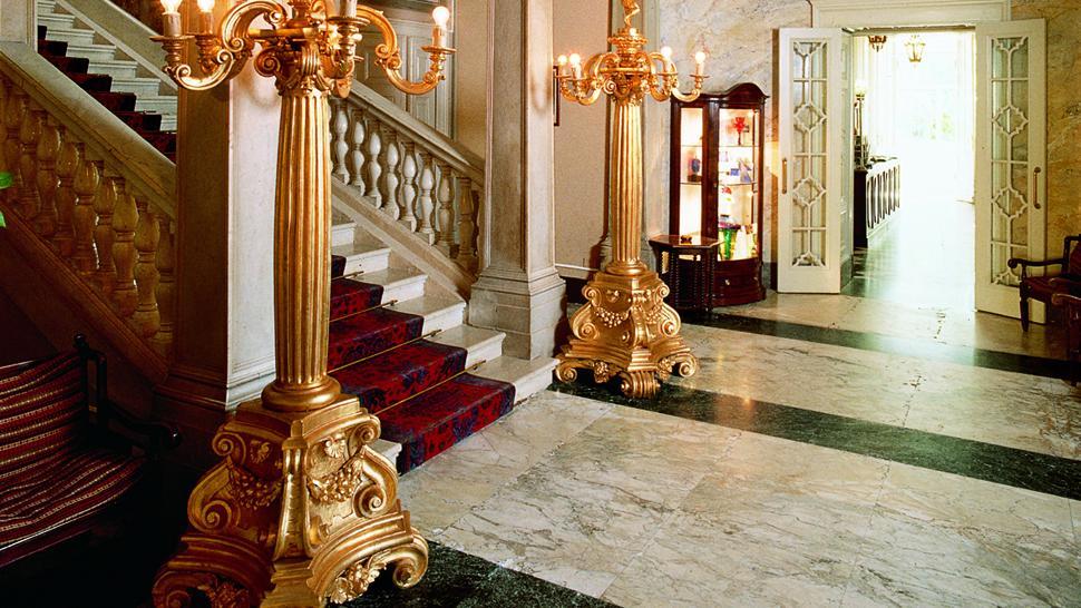 Αποτέλεσμα εικόνας για como lake Grand Hotel Villa Serbelloni