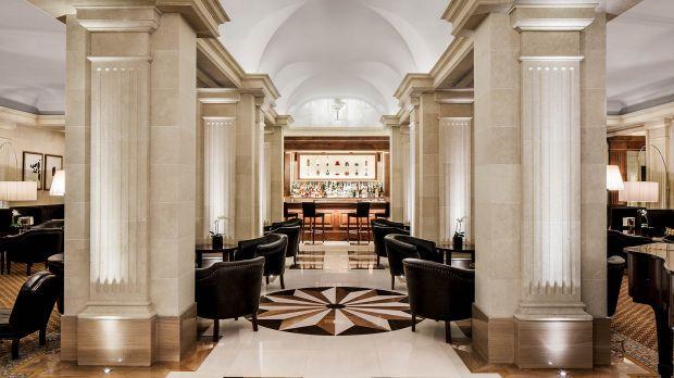 Majestic Hotel & Spa Barcelona, Best Restaurants & Bars in Barcelona