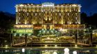 See more information about Grand Hotel Tremezzo The Palace by night