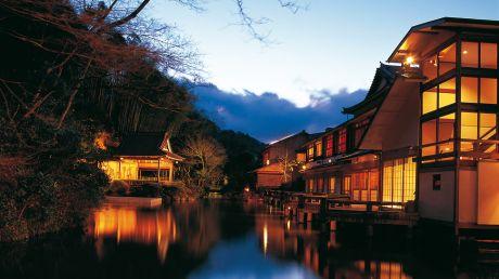 Asaba - Ito, Japan