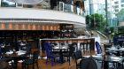 Grossi Trattoria and Wine Bar
