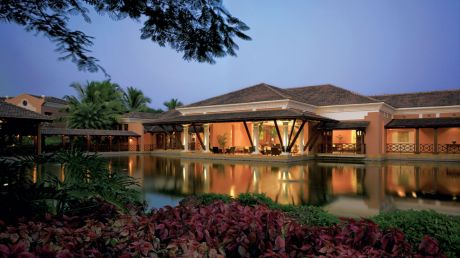 Park Hyatt Goa Resort & Spa - Cansaulim, India