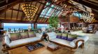 Necker  Island  The  Great  House