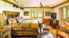 Wilderness Estates Bedroom