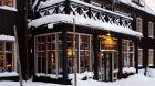 See more information about Hotel Aregarden hotel facade
