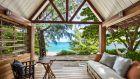 2020 jba beach villas 01 Constance Tsarabanjina Madagascar