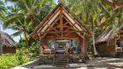2020 jba beach villas 05 Constance Tsarabanjina Madagascar