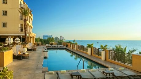 Atlantic Hotel & Spa - Fort Lauderdale, United States